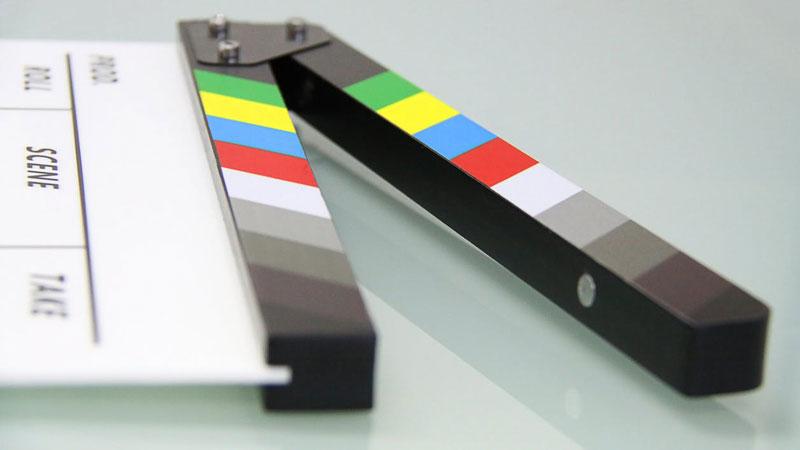 Los subtituladores profesionales aportan calidad profesional a sus producciones audiovisuales