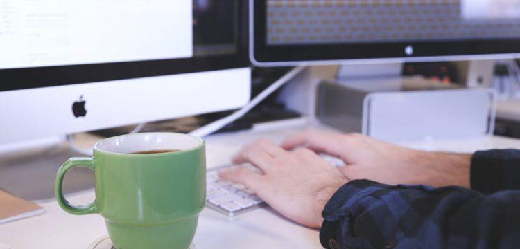 confia en traducctores jurados profesionales para tus documentos oficiales en el extranjero