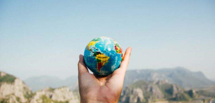 traducciones profesionales para importaciones y exportaciones