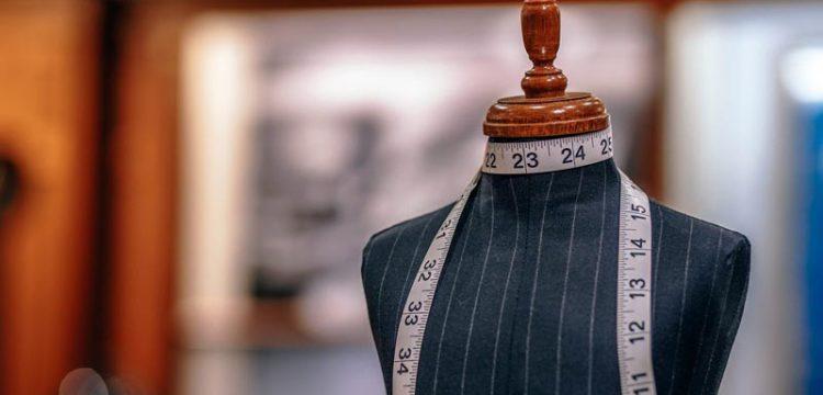 con una traduccion profesional sus productos del sector de la moda ganarán la batalla de la internacionalización