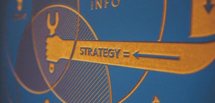como crear una estrategia de contenidos multi idioma para su negocio